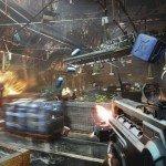 Deus Ex Mankind Divided: svelato il contenuto del Season Pass