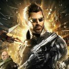 Eidos Montreal non sta lavorando a nessun Deus Ex al momento