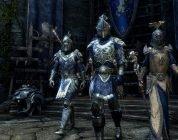 The Elder Scrolls Online caos di metà anno