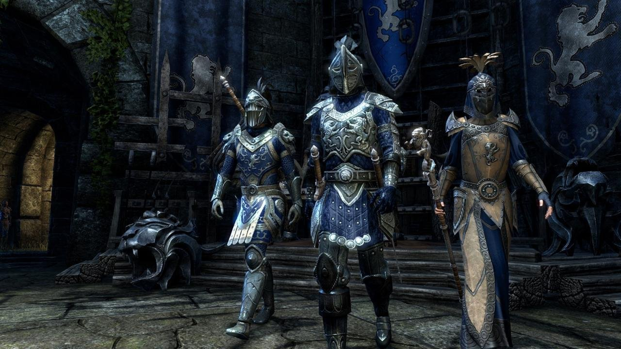 elder-scrolls-online-imperial-city-news