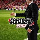 Football Manager 2017 ha una data d'uscita