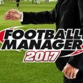 Football Manager 2017 Video