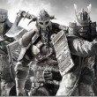 For Honor: niente copie review prima del lancio, lo conferma Ubisoft