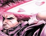 Gambit: Doug Liman lascia l'incarico di regista