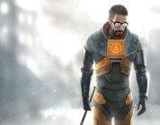 Half-Life 3 diventa finalmente realtà, ma in veste di fumetto