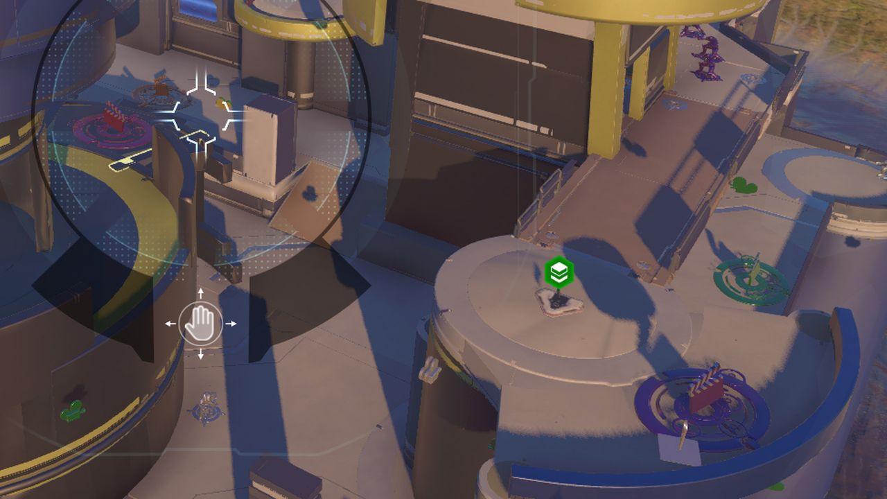 Halo 5: Forge è disponibile da oggi per PC su Windows 10
