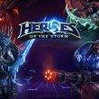 """Heroes of the Storm: arriva il fumetto """"L'Ascesa del Signore dei Corvi"""""""