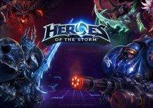 Heroes of the Storm: in arrivo un sistema MVP alla Overwatch