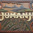 Il nuovo Jumanji non sarà un reboot, ma un sequel