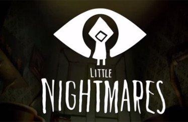 Bandai Namco e Tarsier Studios annunciano Little Nightmares