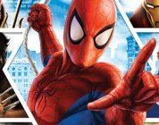 Marvel Ultimate Alliance: patch e DLC gratuiti per la versione PC