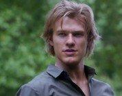 McGyver: primo trailer ufficiale per il reboot della storica serie tv