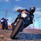 Moto Racer 4: svelata la Deluxe Edition