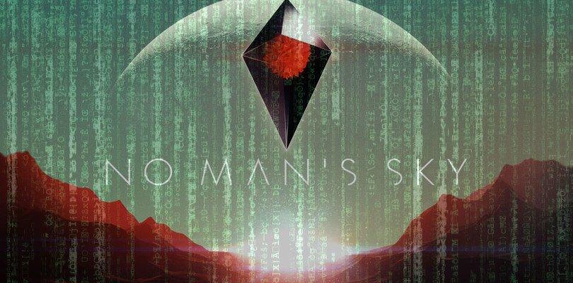 No Man's Sky ha raggiunto i 78 milioni di dollari su PlayStation 4 e PC