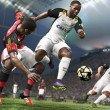 Topps Trading Cards realizzerà delle carte sulla UEFA Champions League