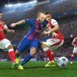 PES 2017: il Data Pack 3 sarà disponibile a breve
