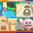 Pokémon Sole e Luna: Crabrawler, Stufful, e altri si svelano in video