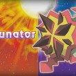 Pokémon Sole e Luna: un nuovo trailer rivela Turtonator