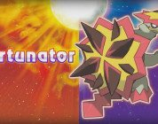 Pokémon Sole e Luna: un nuovo trailer rivela Turtonator