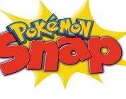 Pokémon Snap è ora disponibile su Wii U tramite Virtual Console