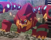 Pokémon: Volcanion potrà essere ottenuto gratis questo mese
