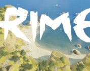 Rime classificato per PS4, Xbox One, PC, e Switch in brasile