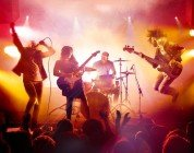 rock-band-rivals immagine