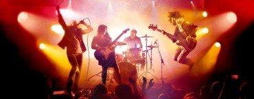 rock-band-rivals immagine