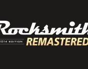Ubisoft annuncia Rocksmith 2014 Remastered