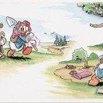 Epic Donald e Epic Disney Racers erano in lavorazione da Junction Point