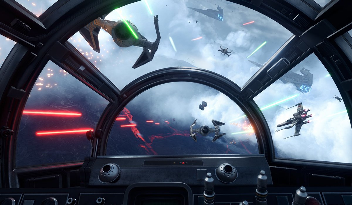 star-wars-battlefront-rogue-one-vr-x-wing