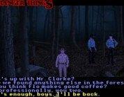 Infamous Quests ha pubblicato una demo tributo per Stranger Things