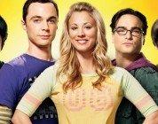 The Big Bang Theory: la decima stagione è in fase di produzione