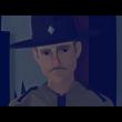 Virginia si aggiorna su Steam e console, pubblicato il trailer accolade