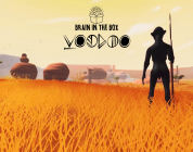 Voodoo: pubblicato primo gameplay del gioco degli italiani Brain in the Box