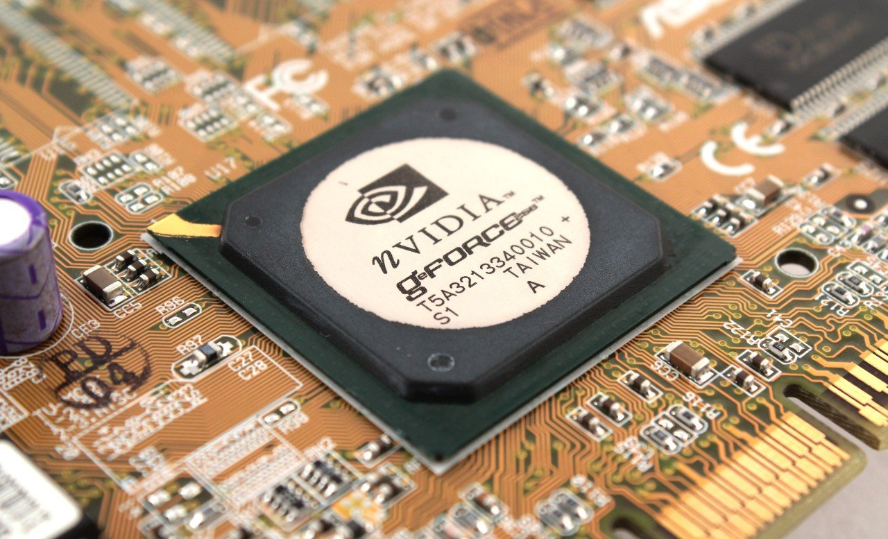 3d_06_1stGPU_geforce256