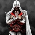 Assassin's Creed The Ezio Collection: pubblicato un video confronto