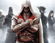 assassin's creed serie tv Assassin's Creed The Ezio Collection: pubblicato un video confronto