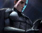 Batman - The Telltale Series: pubblicato il trailer di Children of Arkham