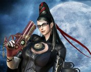 Bayonetta copie vendute steam