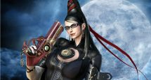games with gold agosto Bayonetta copie vendute steam