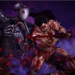 Berserk and the Band of the Hawk: svelati nuovi dettagli sul gioco