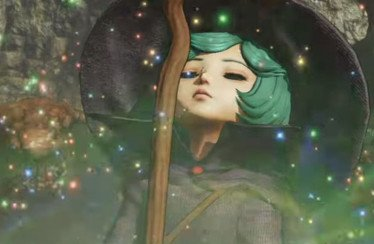 Berserk and the Band of the Hawk: sette minuti di gameplay con Schierke
