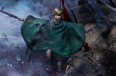 Berserk and the Band of the Hawk: un gameplay mostra in azione Serpico
