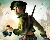 Beyond Good and Evil 2 ha un nuovo titolo e sarà un'esclusiva Switch