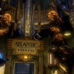 BioShock The Collection immagine PC PS4 Xbox One 06