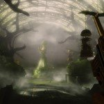 BioShock The Collection immagine PC PS4 Xbox One 09
