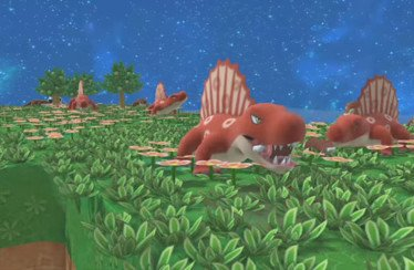 Birthdays the Beginning è ora disponibile, trailer di lancio