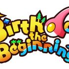Birthdays diventa Birthdays The Beginning