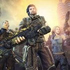 people can fly square enix fps Bulletstorm Full Clip Edition
